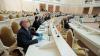 Дефицит бюджета Петербурга 2020 г. может возрасти ...