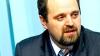 Минприроды РФ: ликвидация накопленного ущерба обойдется ...