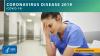 ВОЗ: за сутки коронавирусом в мире заболело 81,6 тысяч ч...