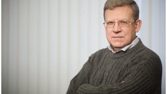 Кудрин пообещал увеличение пенсионного возраста и пенсий