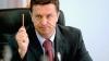 Медведев отправил в отставку губернатора Ставропольского ...