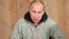 Владимир Путин предложил россиянам отдохнуть весной, ...