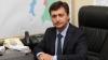 Глава петербургского горизбиркома предлагает ввести ...