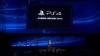Sony продала 1 млн консолей Playstation 4 за первые ...