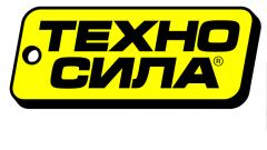 """Ритейлер бытовой техники """"Эльдорадо"""" нацелился купить """"Техносилу"""""""