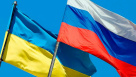 """Секретарь СНБО Украины заявил о мощной подготовке к """"наступлению"""" России"""