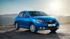 Продажи автомобилей в Петербурге упали на 8%