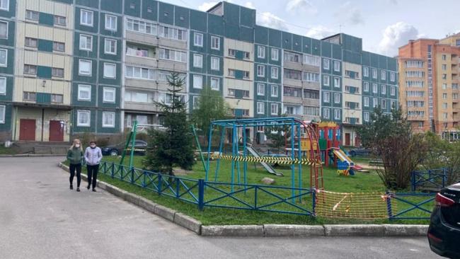 Для перевозки людей по регулируемым тарифам в Кировском районе Ленобласти выделено 313,4 млн рублей