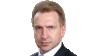 Игорь Шувалов предложил готовиться к росту безработицы