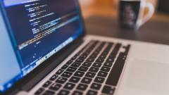 MacBook Pro придется чинить только в официальных сервисах