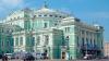 Полиция ищет бомбу в зданиях Мариинского театра