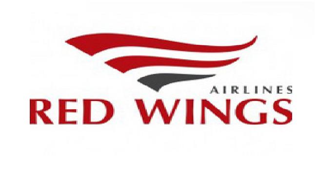 Чемпион по количеству задержанных рейсов в декабре Red Wings утверждает, что ее вины в опозданиях нет