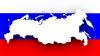Пятница 13: Депутаты внесли в Госдуму законопроект ...
