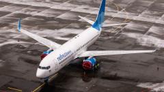 Лоукостер «Победа» не полетит зимой в международные рейсы