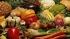 Россия собирается ограничить поставки сельхозпродукции из Голландии