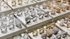 В России разрешат продажу ювелирных изделий через ...