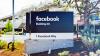 Facebook платил подрядчикам, чтобы расшифровывать ...