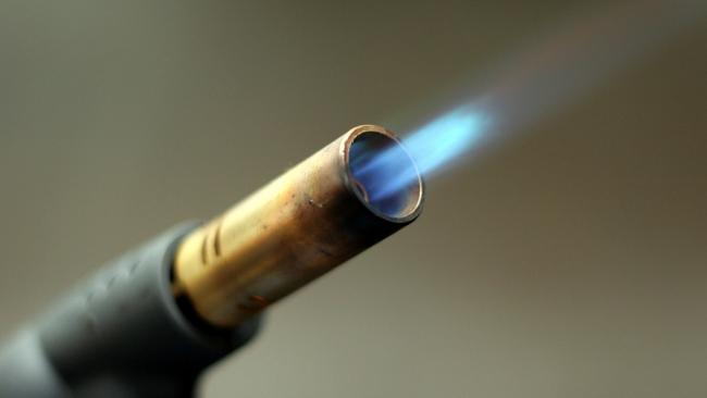 ФАС решила проиндексировать оптовую стоимость газовых цен на 3,4%