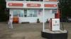 Госдума одобрила резкое повышение цен на бензин