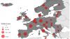 За сутки в ЕС и Великобритании зафиксировано свыше ...
