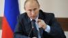 Авиаперелеты в Крым не будут облагаться НДС