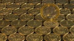 ФНС получит больше информации от банков
