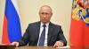 Президент России продлил «коронавирусные каникулы» ...