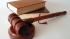"Суд Швеции приостановил исполнение решения арбитража по делу ""Газпрома"" и ""Нафтогаза"""