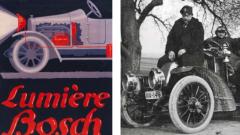 Bosch: электрокары до 2025 года не станут популярны