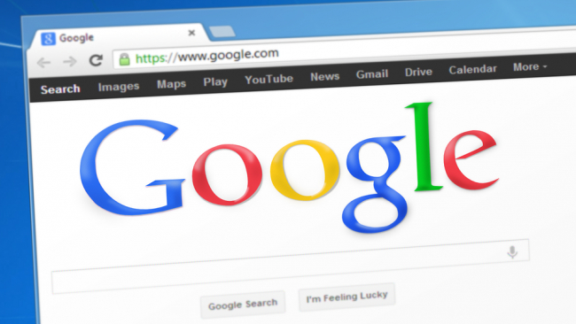 Пользователи обвинили китайский браузер Redcore в клонировании Google Chrome