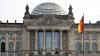 МИД Германии: важные вопросы можно решать только при уча...