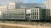 "Setl Group берет миллиард в кредит у банка ""Санкт-Петерб ..."