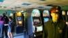 Доигрались: Прокуратура закрыла казино на Большом ...