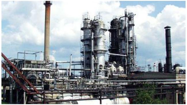 Россия может сократить добычу нефти на 15 млн т ради поддержки цен