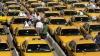 Депутаты Петербурга решили не вводить единый цвет такси