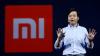 Xiaomi вышла на IPO в Гонконге со спадом