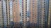 В Москве квадратный метр вторичного жилья стал стоить ...