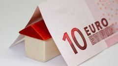 Коллекторы начали закупаться ипотечными долгами россиян