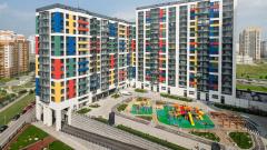 Минстрой намерен вернуть жилищно-строительные кооперативы