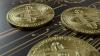 Криптовалюты терпят крах: курс биткоина упал до $9,6 ...