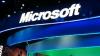 Microsoft планирует выпустить Windows 9 в апреле 2015 го...