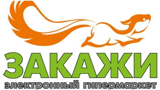 """""""Техношок"""" купил интернет-магазин """"Закажи24"""" без долгов"""