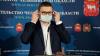 Губернатор Челябинской области ввел для себя самоизоляцию ...