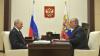 Российских нефтяников может поддержать доступ к кредитов ...
