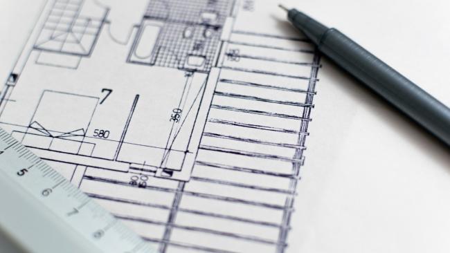 Дом Салтыковой на Большой Морской станет гостиницей, инвестор вложит 950 млн руб
