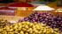Минэкономразвития рассказал о возможном смене курса цен на товары