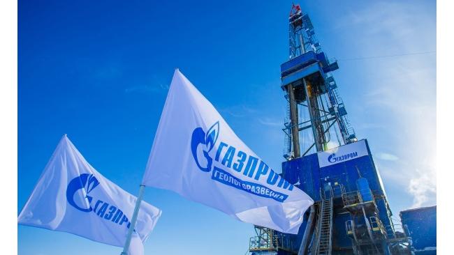 """ФАС выдала штраф """"Газпрому"""" на 211 млн рублей"""