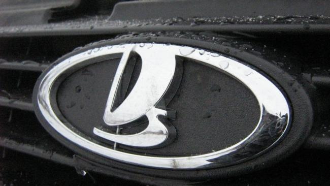 Серийное производство Lada Vesta начнется осенью 2015 года