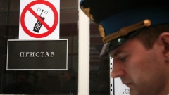 Депутат в Ленобласти лишен полномочий по решению суда