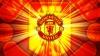 """Самый дорогой в мире спортивный клуб """"Манчестер Юнайтед"""" ..."""